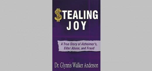 Stealing Joy