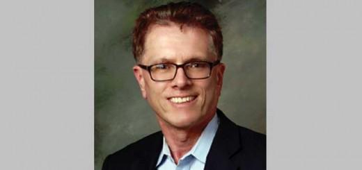 Kurt Kazanowski