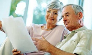 Advice for the retirement boom