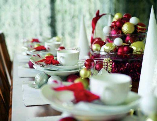 holiday_host