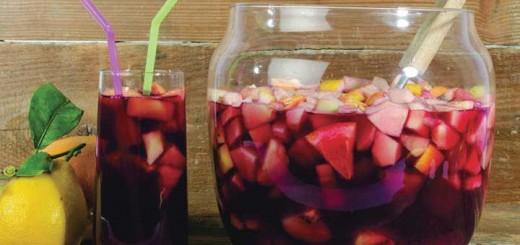 recipe_festive_sangria