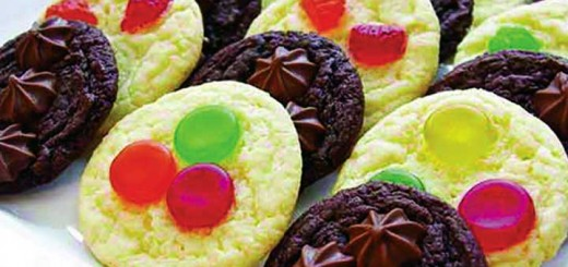 recipe_holiday_cookies