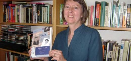 Joanne Culley