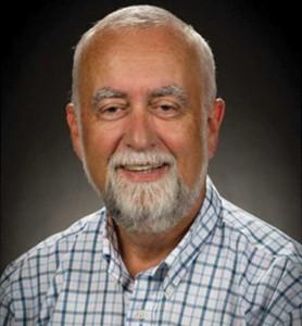 Dr. Roger Butler