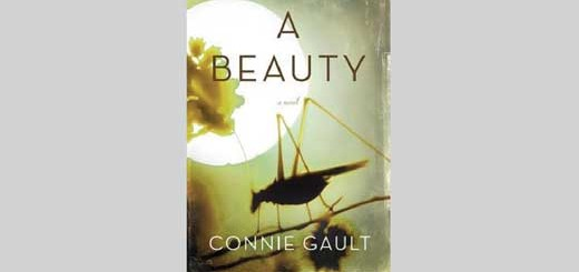 A Beauty, by Connie Gault