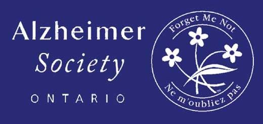 Alzheimer Society Ontario