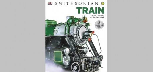 book_trains_main