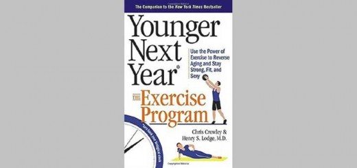 book_younger_next_year_main