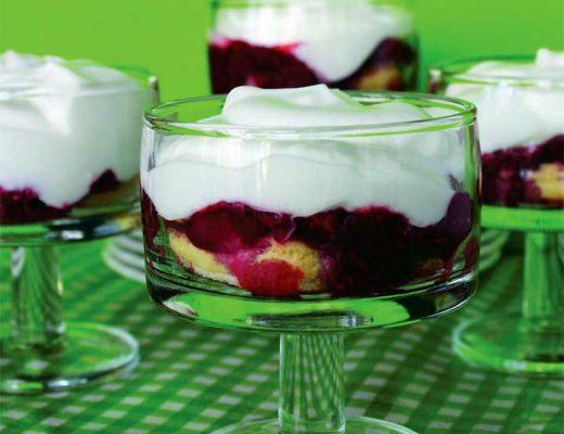 healthy_classic_dessert
