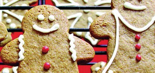 recipe_gingerbread_cookies_main