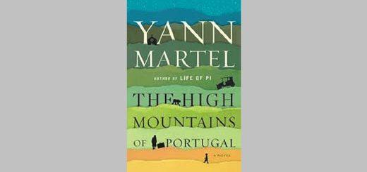 book_high_mountains_main