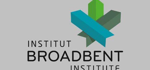 broadbent_institute_main