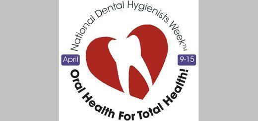 national_dental_hygienists_week_main