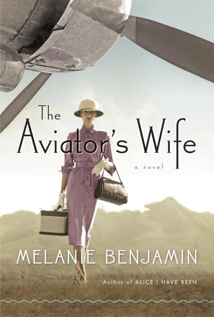 book_aviators_wife
