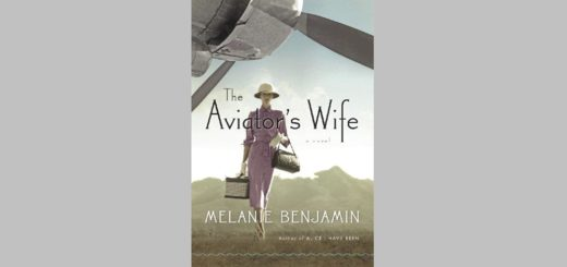 book_aviators_wife_main