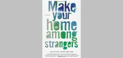 book_home_among_strangers_main