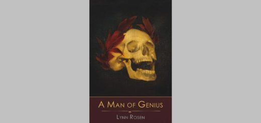 book_man_of_genius_main