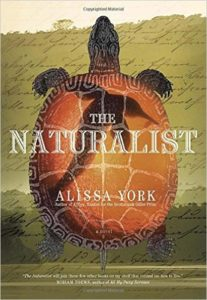 book_naturalist