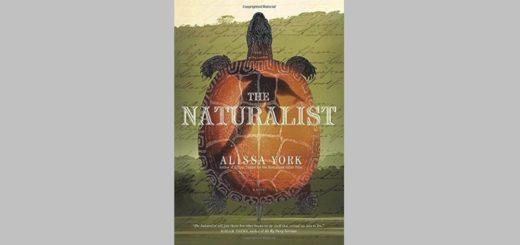book_naturalist_main