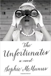 book_unfortunates