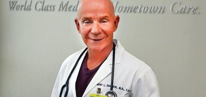 health_dr_robert_drapkin_main