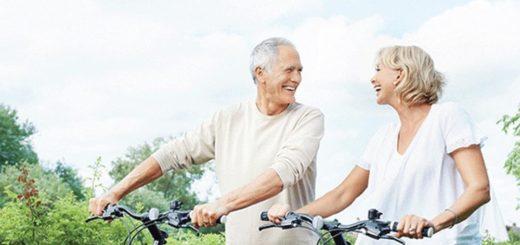 healthy_aging_crop