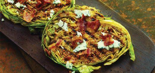 recipe_cabbage