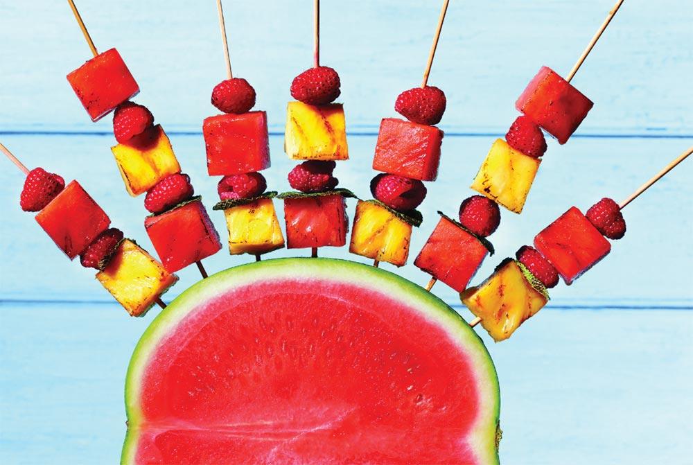 recipe_watermelon