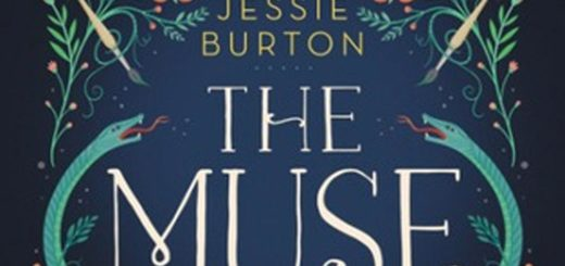 book_the_muse